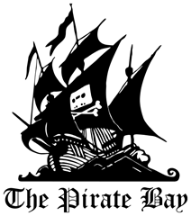 the_pirate_bay_logosvg[1]